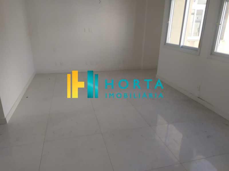 dfa37b54-f35a-45f2-ae48-35c23a - Apartamento à venda Rua Nascimento Silva,Ipanema, Rio de Janeiro - R$ 13.000.000 - CPAP50035 - 17