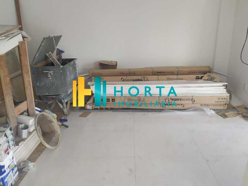 f82609ec-93e4-4a06-903c-db7cd2 - Apartamento à venda Rua Nascimento Silva,Ipanema, Rio de Janeiro - R$ 13.000.000 - CPAP50035 - 8
