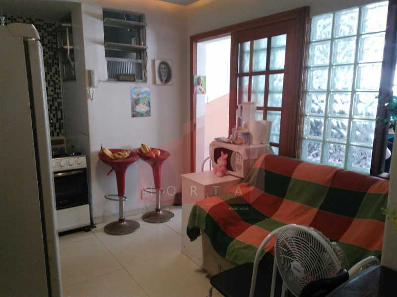 IMG_20180406_111841 - Apartamento Copacabana,Rio de Janeiro,RJ À Venda,1 Quarto,30m² - CPAP10279 - 1