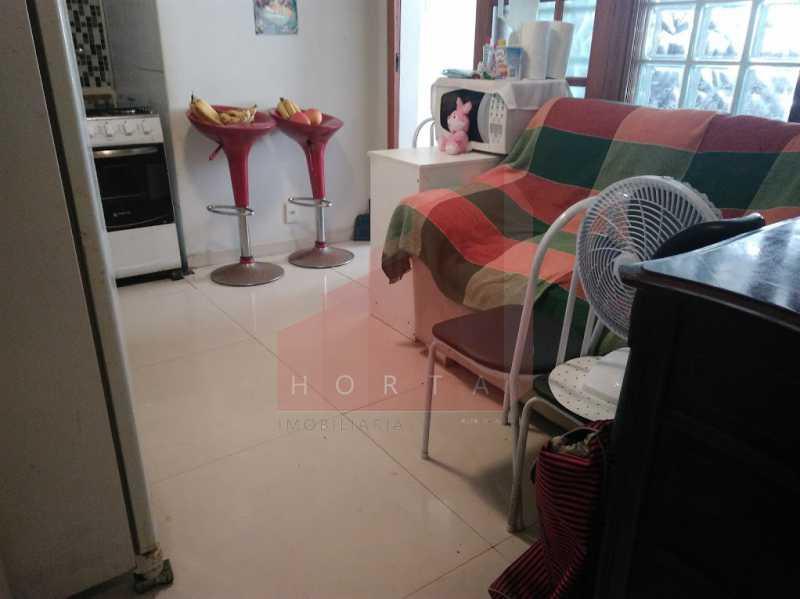 IMG_20180406_111845 - Apartamento Copacabana,Rio de Janeiro,RJ À Venda,1 Quarto,30m² - CPAP10279 - 3