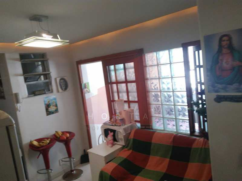 IMG_20180406_111851 - Apartamento Copacabana,Rio de Janeiro,RJ À Venda,1 Quarto,30m² - CPAP10279 - 4