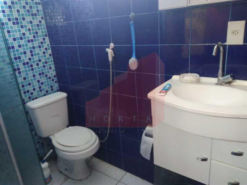 IMG_20180406_112125 - Apartamento Copacabana,Rio de Janeiro,RJ À Venda,1 Quarto,30m² - CPAP10279 - 5