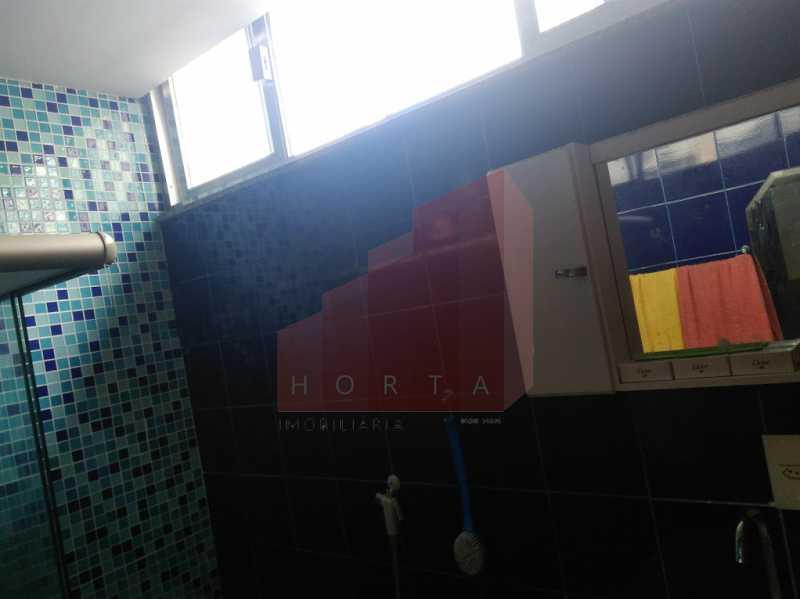 IMG_20180406_112130 - Apartamento Copacabana,Rio de Janeiro,RJ À Venda,1 Quarto,30m² - CPAP10279 - 6