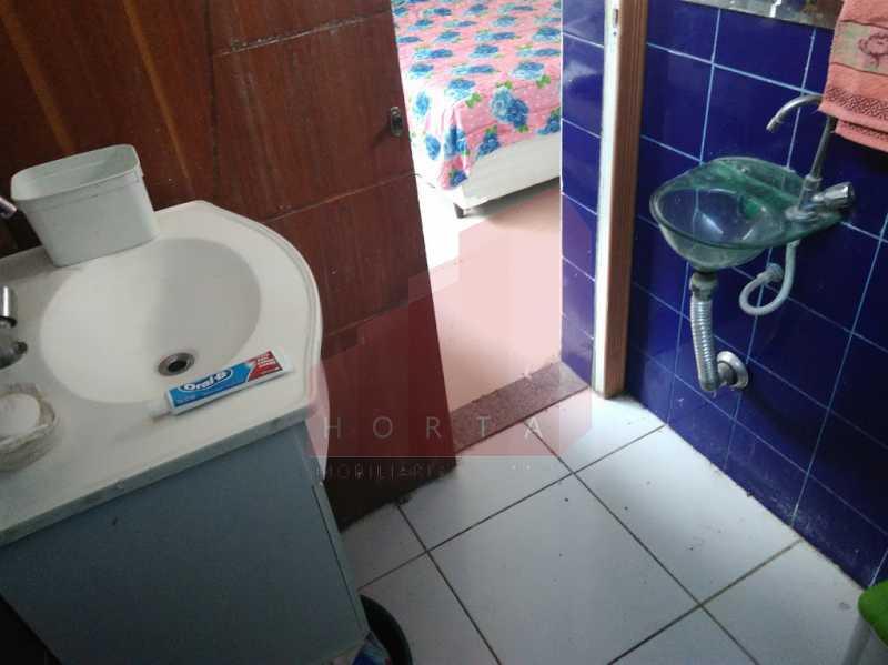 IMG_20180406_112139 - Apartamento Copacabana,Rio de Janeiro,RJ À Venda,1 Quarto,30m² - CPAP10279 - 7