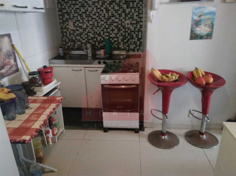 IMG_20180406_111902 - Apartamento Copacabana,Rio de Janeiro,RJ À Venda,1 Quarto,30m² - CPAP10279 - 10