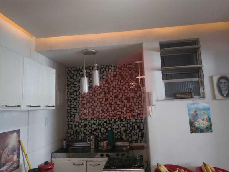 IMG_20180406_111905 - Apartamento Copacabana,Rio de Janeiro,RJ À Venda,1 Quarto,30m² - CPAP10279 - 11