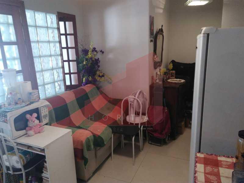 IMG_20180406_111913 - Apartamento Copacabana,Rio de Janeiro,RJ À Venda,1 Quarto,30m² - CPAP10279 - 12