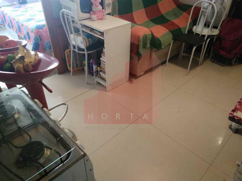IMG_20180406_111919 - Apartamento Copacabana,Rio de Janeiro,RJ À Venda,1 Quarto,30m² - CPAP10279 - 13
