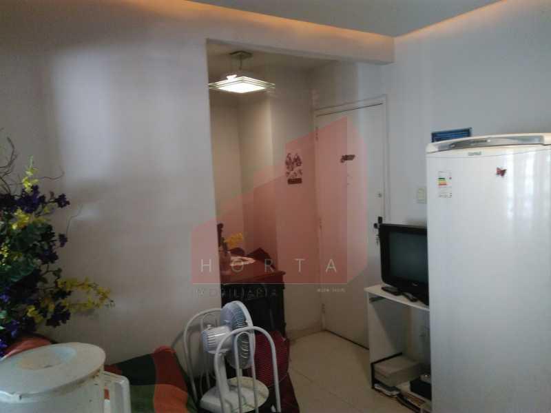 IMG_20180406_111926 - Apartamento Copacabana,Rio de Janeiro,RJ À Venda,1 Quarto,30m² - CPAP10279 - 14