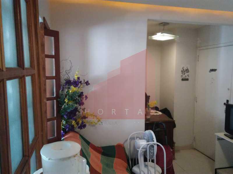 IMG_20180406_111929 - Apartamento Copacabana,Rio de Janeiro,RJ À Venda,1 Quarto,30m² - CPAP10279 - 15