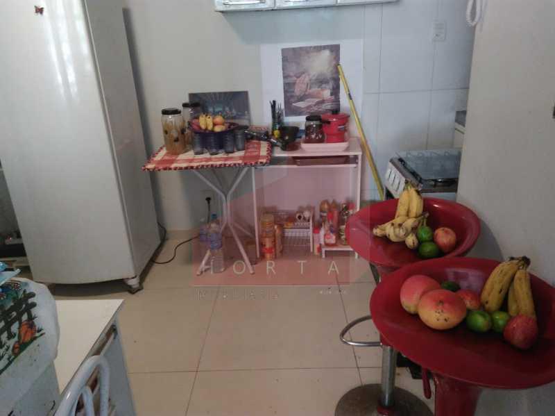 IMG_20180406_111940 - Apartamento Copacabana,Rio de Janeiro,RJ À Venda,1 Quarto,30m² - CPAP10279 - 17