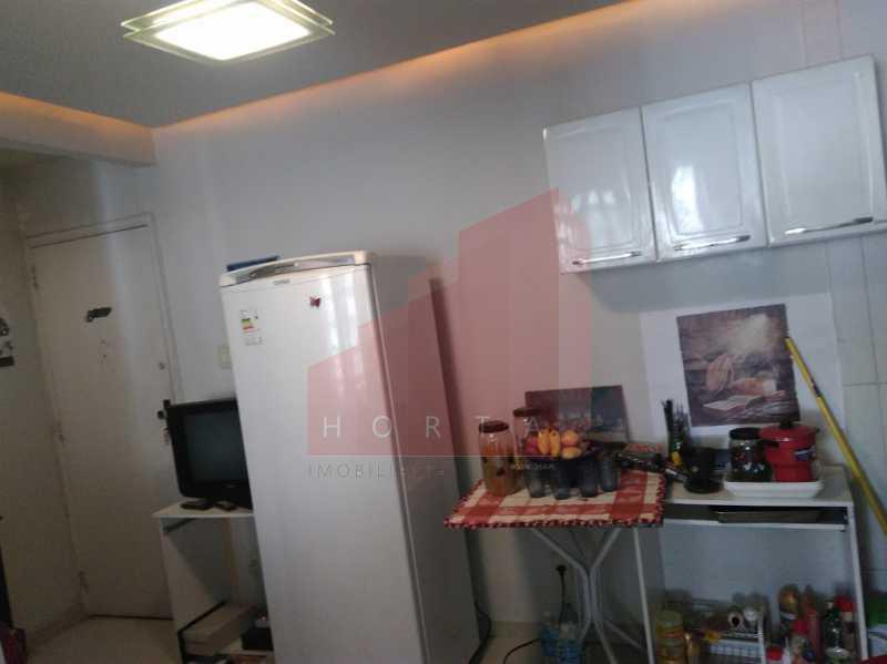 IMG_20180406_111945 - Apartamento Copacabana,Rio de Janeiro,RJ À Venda,1 Quarto,30m² - CPAP10279 - 18