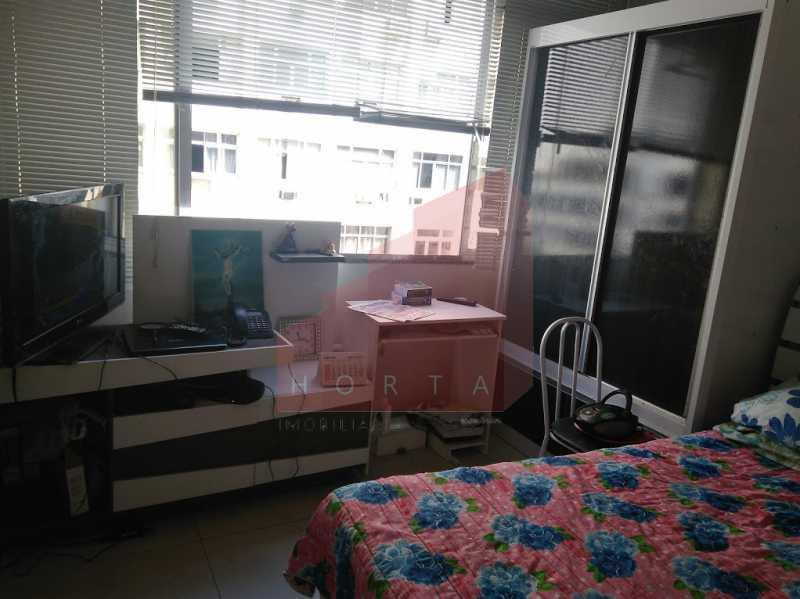 IMG_20180406_111956 - Apartamento Copacabana,Rio de Janeiro,RJ À Venda,1 Quarto,30m² - CPAP10279 - 19