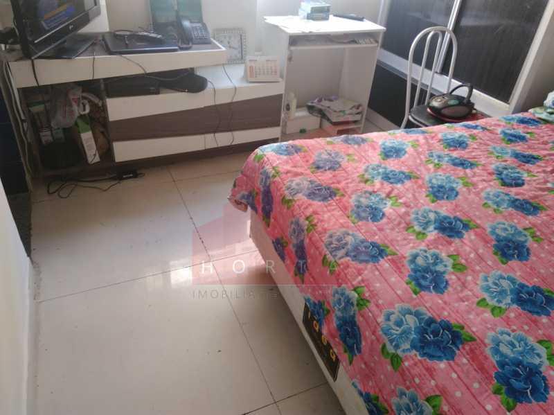 IMG_20180406_111959 - Apartamento Copacabana,Rio de Janeiro,RJ À Venda,1 Quarto,30m² - CPAP10279 - 20