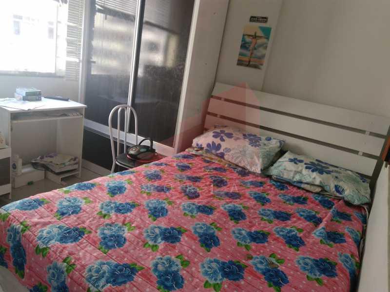 IMG_20180406_112003 - Apartamento Copacabana,Rio de Janeiro,RJ À Venda,1 Quarto,30m² - CPAP10279 - 21