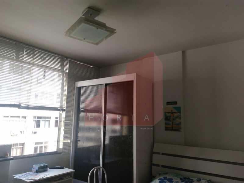 IMG_20180406_112007 - Apartamento Copacabana,Rio de Janeiro,RJ À Venda,1 Quarto,30m² - CPAP10279 - 22