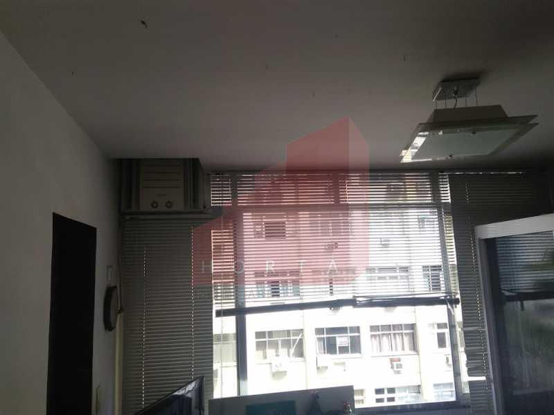 IMG_20180406_112012 - Apartamento Copacabana,Rio de Janeiro,RJ À Venda,1 Quarto,30m² - CPAP10279 - 23