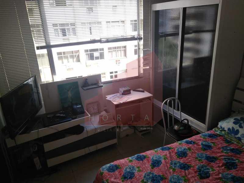 IMG_20180406_112016 - Apartamento Copacabana,Rio de Janeiro,RJ À Venda,1 Quarto,30m² - CPAP10279 - 24