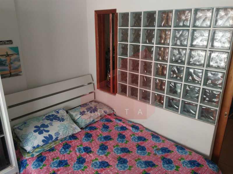 IMG_20180406_112024 - Apartamento Copacabana,Rio de Janeiro,RJ À Venda,1 Quarto,30m² - CPAP10279 - 25