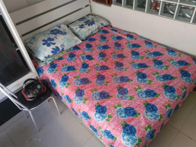 IMG_20180406_112027 - Apartamento Copacabana,Rio de Janeiro,RJ À Venda,1 Quarto,30m² - CPAP10279 - 26
