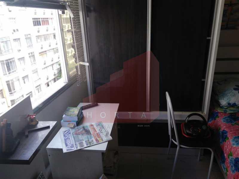 IMG_20180406_112032 - Apartamento Copacabana,Rio de Janeiro,RJ À Venda,1 Quarto,30m² - CPAP10279 - 27