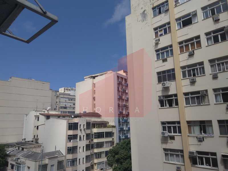 IMG_20180406_112049 - Apartamento Copacabana,Rio de Janeiro,RJ À Venda,1 Quarto,30m² - CPAP10279 - 30