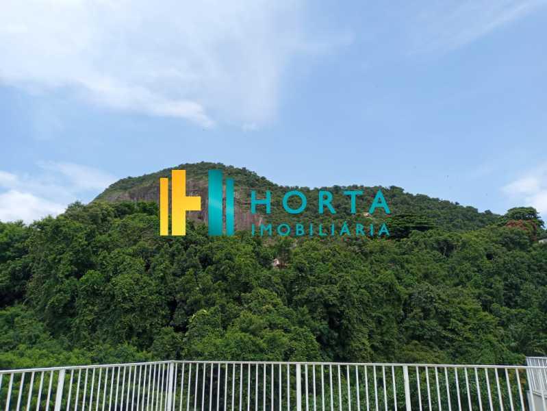 1 - Cobertura à venda Rua Barata Ribeiro,Copacabana, Rio de Janeiro - R$ 1.250.000 - CPCO30087 - 29