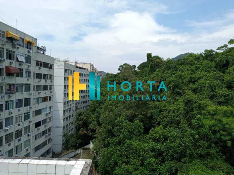 3 - Cobertura à venda Rua Barata Ribeiro,Copacabana, Rio de Janeiro - R$ 1.250.000 - CPCO30087 - 10