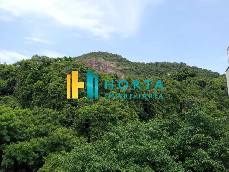 6 - Cobertura à venda Rua Barata Ribeiro,Copacabana, Rio de Janeiro - R$ 1.250.000 - CPCO30087 - 4