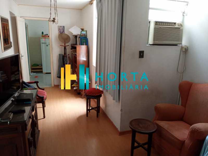 7 - Cobertura à venda Rua Barata Ribeiro,Copacabana, Rio de Janeiro - R$ 1.250.000 - CPCO30087 - 12