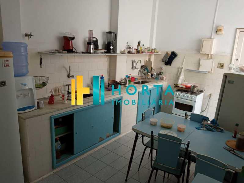 12 - Cobertura à venda Rua Barata Ribeiro,Copacabana, Rio de Janeiro - R$ 1.250.000 - CPCO30087 - 18