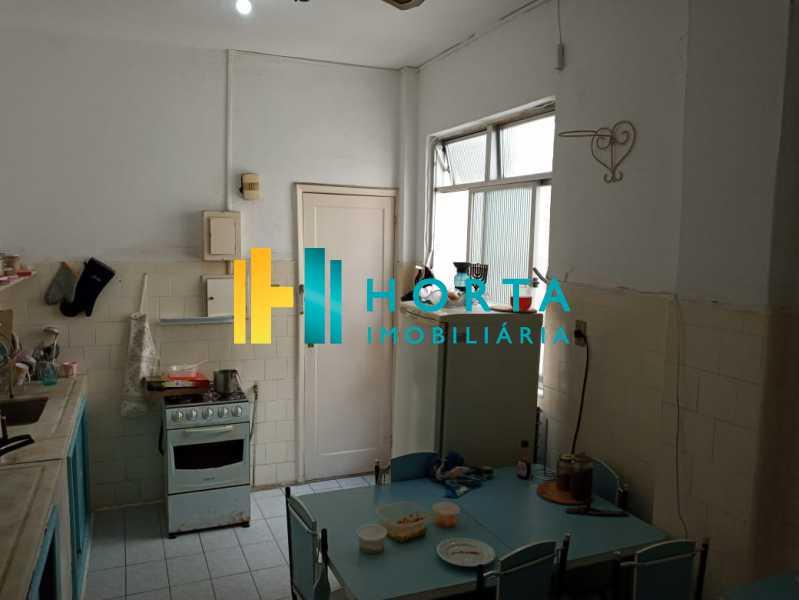 13 - Cobertura à venda Rua Barata Ribeiro,Copacabana, Rio de Janeiro - R$ 1.250.000 - CPCO30087 - 28