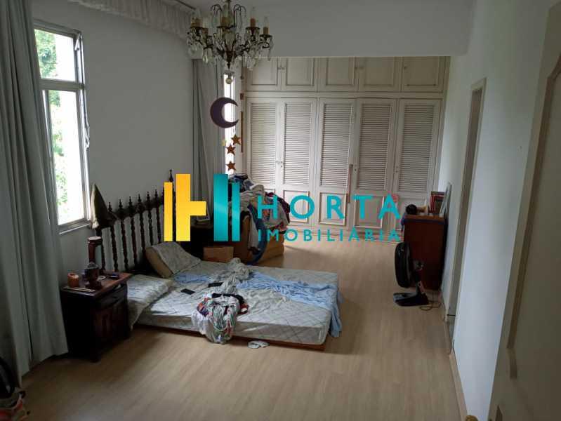 14 - Cobertura à venda Rua Barata Ribeiro,Copacabana, Rio de Janeiro - R$ 1.250.000 - CPCO30087 - 25