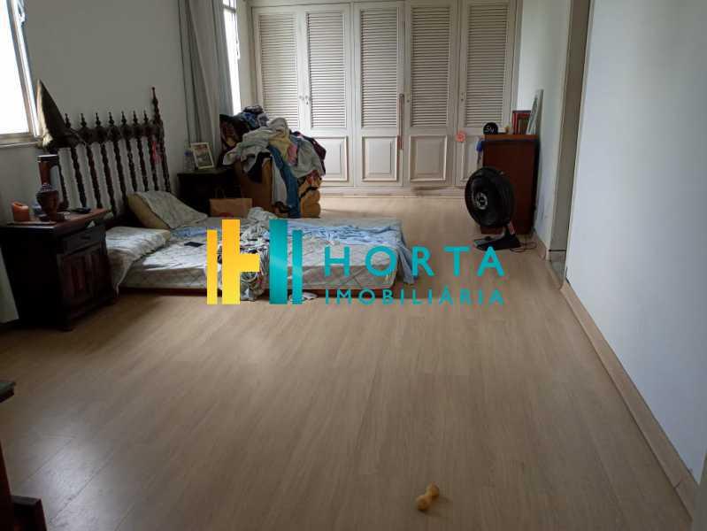 15 - Cobertura à venda Rua Barata Ribeiro,Copacabana, Rio de Janeiro - R$ 1.250.000 - CPCO30087 - 26