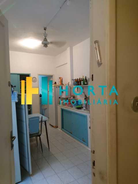 19 - Cobertura à venda Rua Barata Ribeiro,Copacabana, Rio de Janeiro - R$ 1.250.000 - CPCO30087 - 17