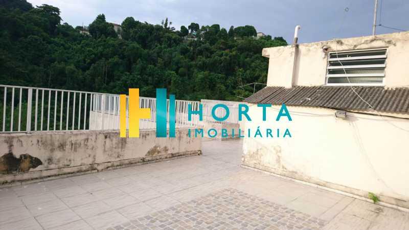 22 - Cobertura à venda Rua Barata Ribeiro,Copacabana, Rio de Janeiro - R$ 1.250.000 - CPCO30087 - 20