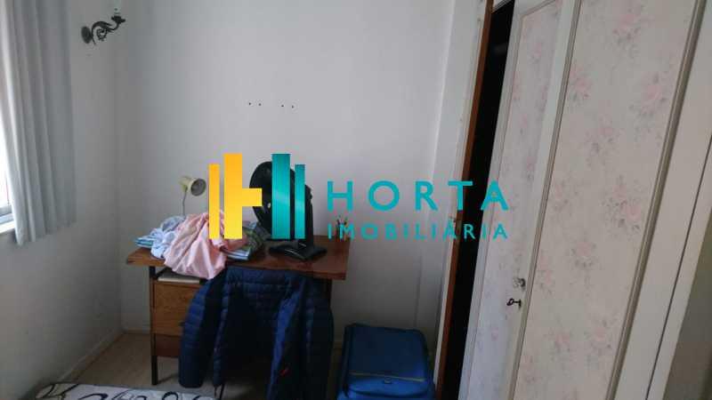 23 - Cobertura à venda Rua Barata Ribeiro,Copacabana, Rio de Janeiro - R$ 1.250.000 - CPCO30087 - 27