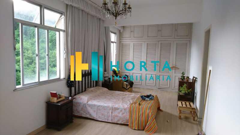 27 - Cobertura à venda Rua Barata Ribeiro,Copacabana, Rio de Janeiro - R$ 1.250.000 - CPCO30087 - 13