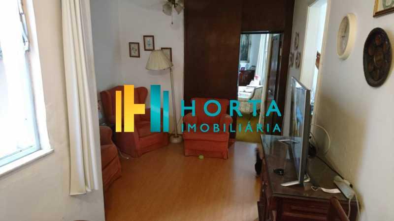 28 - Cobertura à venda Rua Barata Ribeiro,Copacabana, Rio de Janeiro - R$ 1.250.000 - CPCO30087 - 24