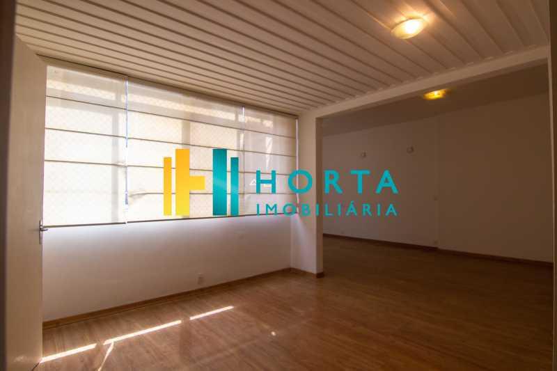 3 - Apartamento 3 quartos à venda Leblon, Rio de Janeiro - R$ 2.500.000 - CPAP31598 - 3