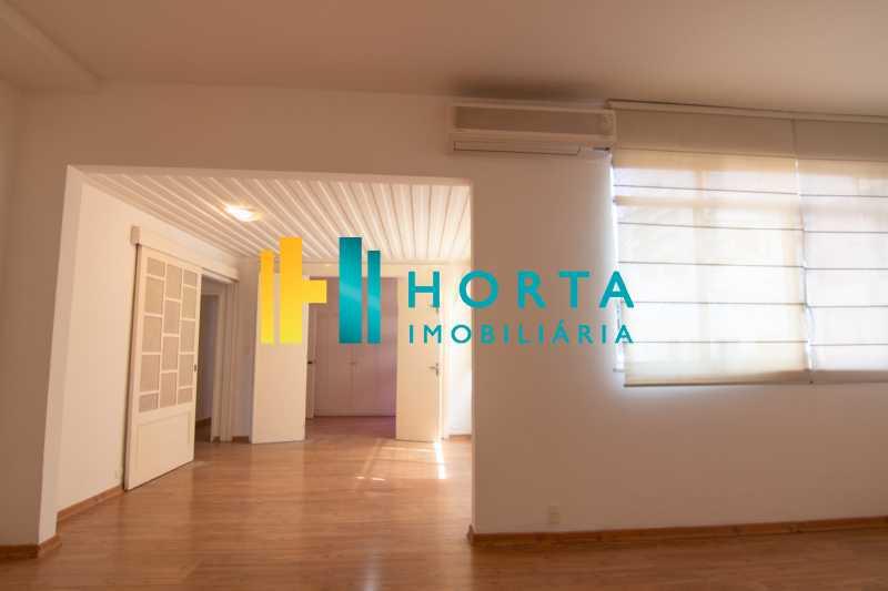 5 - Apartamento 3 quartos à venda Leblon, Rio de Janeiro - R$ 2.500.000 - CPAP31598 - 5
