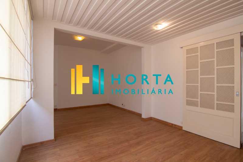 6 - Apartamento 3 quartos à venda Leblon, Rio de Janeiro - R$ 2.500.000 - CPAP31598 - 6