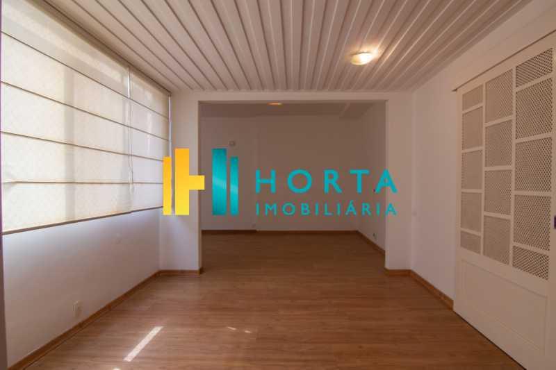 7 - Apartamento 3 quartos à venda Leblon, Rio de Janeiro - R$ 2.500.000 - CPAP31598 - 7