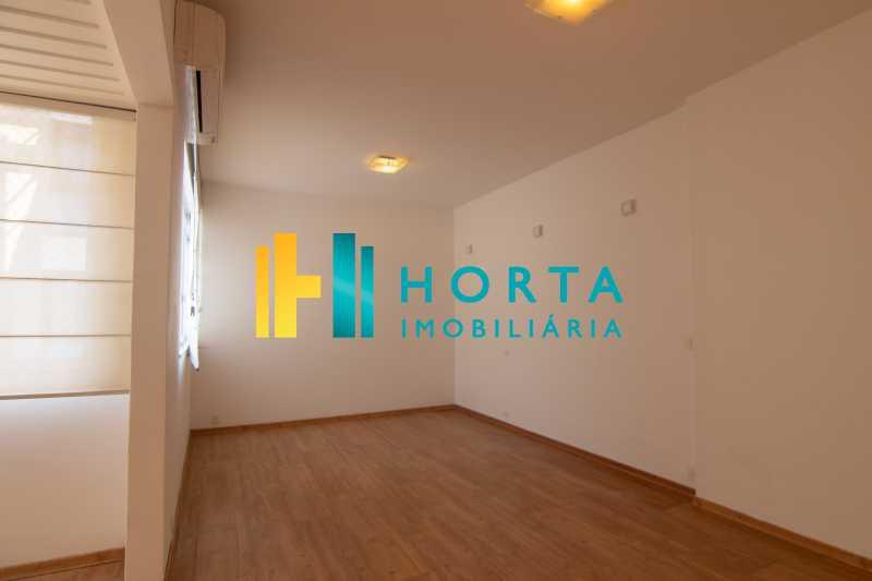 8 - Apartamento 3 quartos à venda Leblon, Rio de Janeiro - R$ 2.500.000 - CPAP31598 - 8