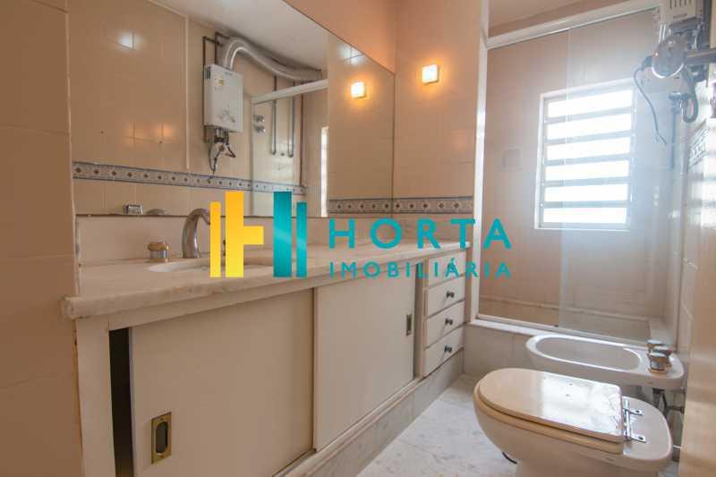10 2 - Apartamento 3 quartos à venda Leblon, Rio de Janeiro - R$ 2.500.000 - CPAP31598 - 10
