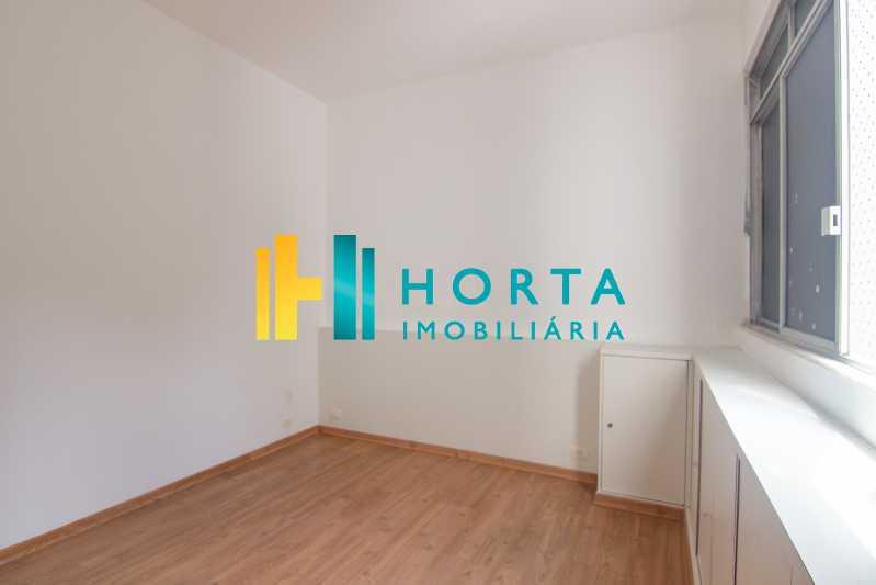 10 - Apartamento 3 quartos à venda Leblon, Rio de Janeiro - R$ 2.500.000 - CPAP31598 - 11