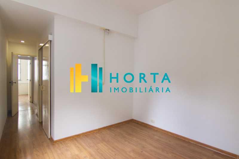 11 - Apartamento 3 quartos à venda Leblon, Rio de Janeiro - R$ 2.500.000 - CPAP31598 - 12