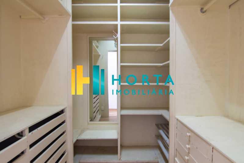 16 - Apartamento 3 quartos à venda Leblon, Rio de Janeiro - R$ 2.500.000 - CPAP31598 - 17