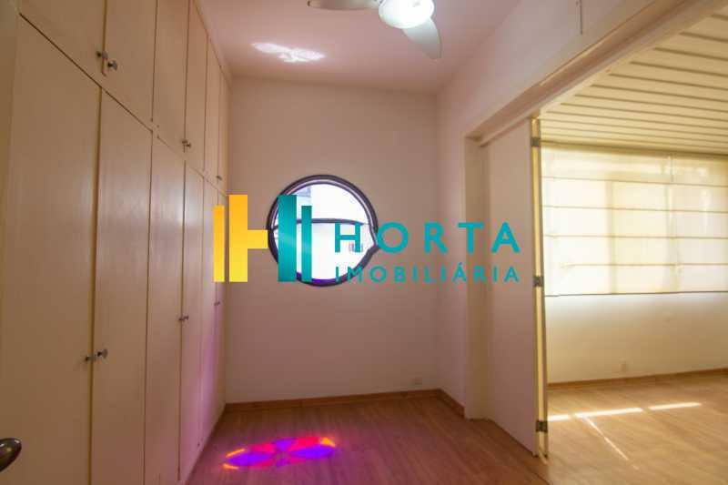 18 - Apartamento 3 quartos à venda Leblon, Rio de Janeiro - R$ 2.500.000 - CPAP31598 - 19