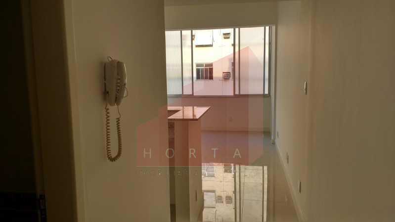 IMG_20160914_155357963_HDR - Apartamento À Venda - Copacabana - Rio de Janeiro - RJ - CPAP10280 - 3